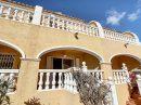 Appartement Benitachell CUMBRE DEL SOL 90 m² 4 pièces