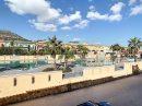 4 pièces Appartement 90 m² Benitachell CUMBRE DEL SOL