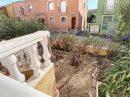 4 pièces 90 m² Appartement Benitachell CUMBRE DEL SOL