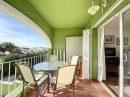 4 zimmer Benitachell CUMBRE DEL SOL Wohnung  54 m²