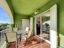 Wohnung  54 m² 4 zimmer Benitachell CUMBRE DEL SOL