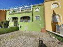 Benitachell CUMBRE DEL SOL  54 m² Wohnung 4 zimmer