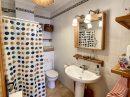 57 m² Appartement  Benitachell CUMBRE DEL SOL 4 pièces