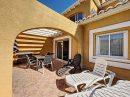 Appartement Benitachell CUMBRE DEL SOL 57 m² 4 pièces