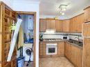 Appartement 57 m² Benitachell CUMBRE DEL SOL 4 pièces