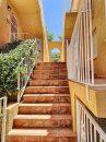 Appartement 56 m² Benitachell CUMBRE DEL SOL 4 pièces