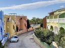 50 m² Appartement Benitachell,Benitachell CUMBRE DEL SOL  4 pièces