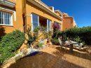 Bel appartement en rez-de-jardin résidence de La Paz à la Cumbre Del Sol de 83 M2 construits dont : 50 M2 de logement, 29 M2 de terrasse, 4 M2 de communs.