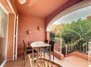 Appartement 82 m² Benitachell,Benitachell CUMBRE DEL SOL 4 pièces