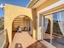 64 m² Benitachell,Benitachell CUMBRE DEL SOL 4 pièces Appartement