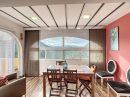 Appartement  Benitachell,Benitachell CUMBRE DEL SOL 4 pièces 67 m²