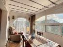 Appartement 4 pièces  67 m² Benitachell,Benitachell CUMBRE DEL SOL