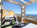 Benitachell,Benitachell CUMBRE DEL SOL Appartement 68 m² 4 pièces
