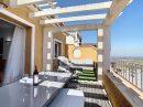 4 pièces Benitachell,Benitachell CUMBRE DEL SOL 68 m²  Appartement