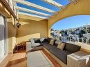 Appartement 4 pièces  Benitachell,Benitachell CUMBRE DEL SOL 64 m²