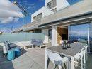 115 m² Benitachell,Benitachell CUMBRE DEL SOL 6 pièces Appartement