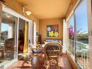 50 m²  4 pièces Appartement Benitachell,Benitachell CUMBRE DEL SOL