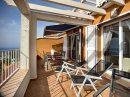 Benitachell,Benitachell CUMBRE DEL SOL 6 pièces  110 m² Appartement
