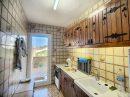 118 m² 6 pièces Benitachell,Benitachell CUMBRE DEL SOL Appartement