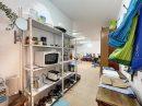 118 m²  Appartement 6 pièces Benitachell,Benitachell CUMBRE DEL SOL