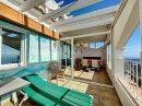 67 m²  Appartement 4 pièces Benitachell,Benitachell CUMBRE DEL SOL