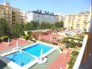 Appartement  3 pièces 60 m² Calp
