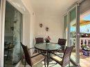 5 pièces Appartement 89 m² Benitachell,Benitachell CUMBRE DEL SOL