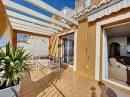 Benitachell,Benitachell CUMBRE DEL SOL Appartement 6 pièces 104 m²