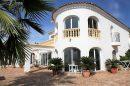 330 m² Maison 7 pièces Benitachell