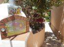 Maison Cumbre del Sol CUMBRE DEL SOL  207 m² 5 pièces