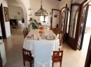 Maison 170 m² Benissa  9 pièces