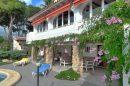320 m² Maison Moraira PLA DEL MAR 15 pièces