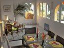 5 pièces Maison  Moraira PLA DEL MAR 320 m²