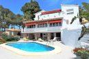 Maison  Moraira PLA DEL MAR 320 m² 15 pièces