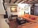 Maison 550 m² Moraira PLA DEL MAR 15 pièces