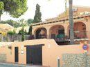 Moraira PLA DEL MAR  15 pièces 550 m² Maison