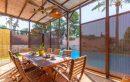 15 pièces 550 m² Maison Moraira PLA DEL MAR