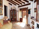 Maison Moraira PLA DEL MAR 550 m²  15 pièces