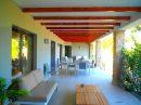 9 pièces 400 m² Benissa  Maison