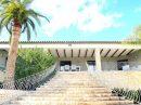 Maison Benissa  9 pièces 400 m²