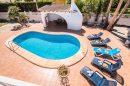 Maison 328 m² 12 pièces Benissa