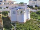 Maison  90 m² Benitachell  8 pièces