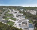 Maison Benitachell  481 m² 10 pièces