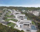 Maison Benitachell  463 m² 9 pièces