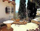 Maison 150 m² Benissa  7 pièces