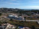 270 m² Moraira  Maison 9 pièces