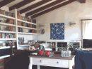 Maison  Javea  351 m² 14 pièces