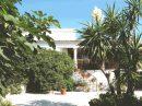 351 m²  Maison 14 pièces Javea