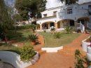 400 m²  Maison Moraira  7 pièces