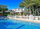 Maison Moraira  7 pièces  400 m²
